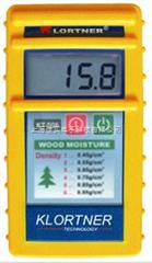 家具含水率測量儀,書柜水分測量儀