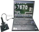 USB顯微鏡 數碼顯微鏡 1/10-200倍自由放大 電子顯微鏡