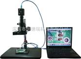 1000倍數碼顯微鏡 高清體式顯微鏡  電子顯微鏡