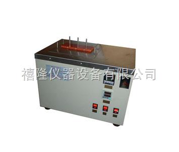 电线热稳定试验仪