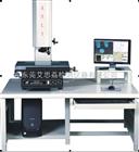 SOV-SERIES三次元测绘仪,影像式测绘仪