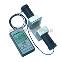 透光率仪 透光率测量仪 分体多功能透光率检测仪