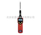 UltraRAE 3000 特种VOC检测仪 【PGM-7360】