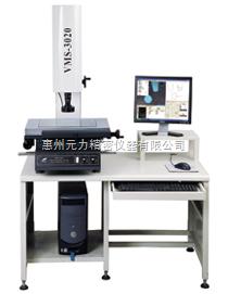影像测量仪系列