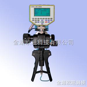 8051-A型压力校验仪
