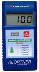 KT-50KT-50木材水分儀|木制品水分濕度儀|感應木材測水儀|木材濕度儀