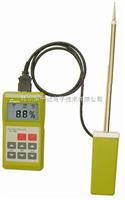 【三酷SANKU水分仪]SK-100型石英砂水分测量仪、矿粉水分测量仪