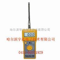 特色产品FD-L型手持矿渣水分测量仪报价