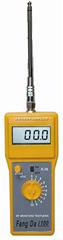 FD-F 陶瓷原料水分儀|耐火材料粉料水分測量儀|型砂含水率儀