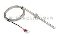 福建本地zui知名的PT100熱電阻生產廠家
