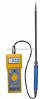 FD-H糠麩水分測量儀|飼料水分儀|雞飼料水分儀