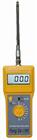 FD-J茶叶快速水分测量仪|山茶水分测定仪|红茶水分含量仪|茶梗含水率仪