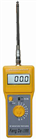 FD-F 型砂水分仪|陶瓷粉料水分仪|快速水分测定仪|便携水份仪