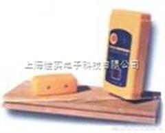 数字显示插针式木材测湿仪 数显小巧木材水分仪 木制品水分仪