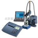 WTW inoLab® BSB/BOD 7400 BOD自动测定仪