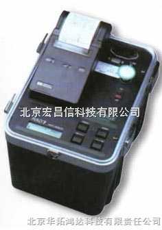 RAD7-RAD7型便攜式測氡儀