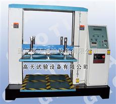 GT-KY-1T纸箱抗压试验机