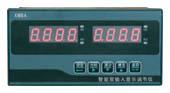 SC-402系列-雙通道智能顯示調節儀