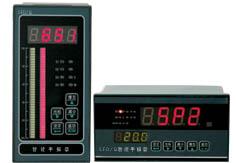 DFD/Q-9000-智能操作器