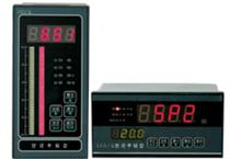 DFD/Q-9000智能操作器