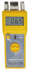 高周波木料水分测量仪|高频波木材水分仪|木材木制品水分仪|数显水份仪|木材水分仪