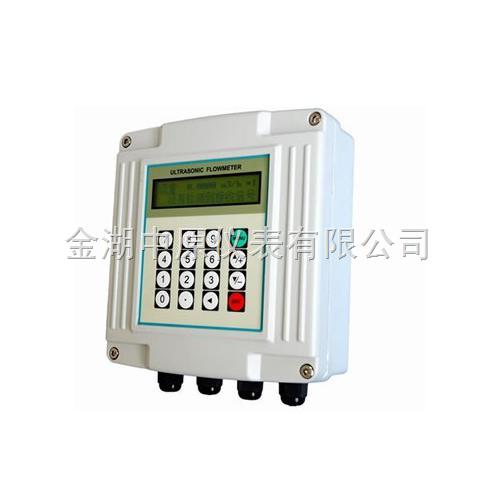 ZYY-TUC-2000S固定分体式超声波流量计