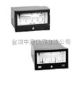 ZYY-YEJ-101矩形膜盒壓力表