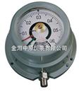 ZYY-YJTX-150-B防爆电接点压力表