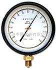 ZYY-YB-150A、150B精密压力表