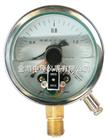 ZYY-YX电接点压力表