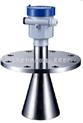 高頻雷達液位計