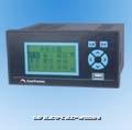 XSDC-多通道液晶顯示儀表