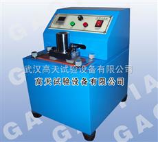 GT-TS油墨摩擦试验机