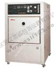 EC-B耐氣候紫外線老化壽命箱