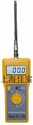 FD-L高频电磁感应式L1短针矿石水分仪市场报价