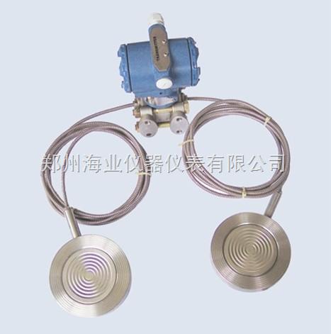 远传压力/差压变送器,SWP-T51GP/DP