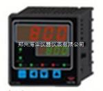 福建上润,智能化数字调节仪,WP-P805-010-23-HL