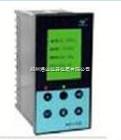 福建上润,防盗性智能流量积算控制仪,WP-LCTS802-21-AAG-HL-P