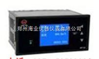 福建上润,天然气流量积算控制仪,WP-LN802-02-AAG-HL