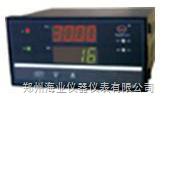 福建上润, WP-D835 ,智能手动操作器