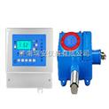氫氣報警器,氫氣泄露報警器,氫氣濃度報警器