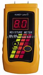 木块水分仪|感应式水分测量仪|针式木制品水分测定仪|木材专业含水率仪