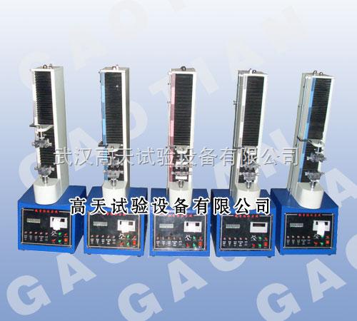 GT-L-(XX)N-电子拉力试验机