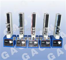 GT-L-(XX)N电子拉力试验机
