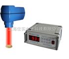 近红外医药产业在线水分测控仪|药厂近红外水分测量仪|非接触各类中西药水分检测仪