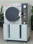 PCT高压蒸汽老化寿命箱