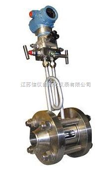 气体流量计、液体流量计、孔板流量计