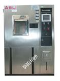 TH-408D湿冷冻测试箱
