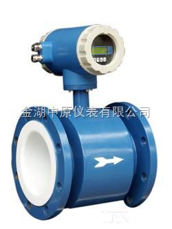ZYY-LDEF卫生型电磁流量计