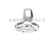 ZYY-DBS301法兰式陶瓷液位变送器